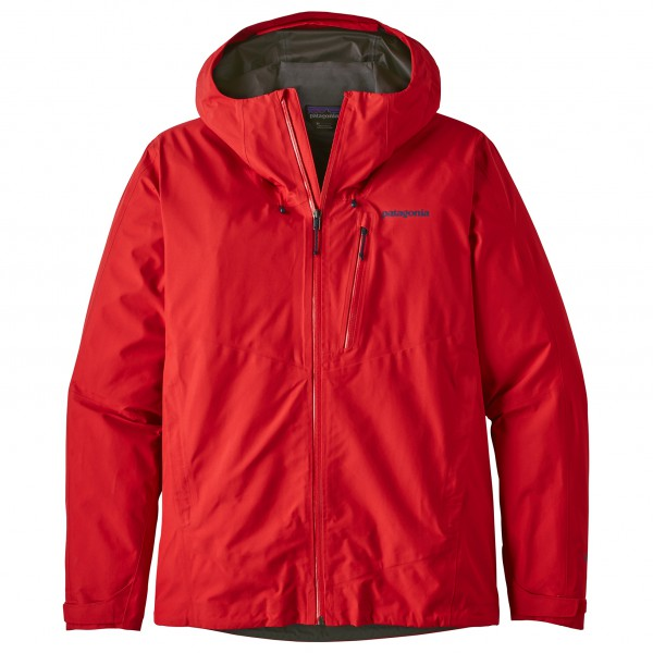 Patagonia - Calcite Jacket - Chaqueta impermeable