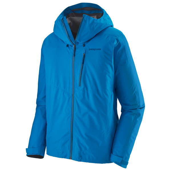 Patagonia - Calcite Jacket - Regenjacke