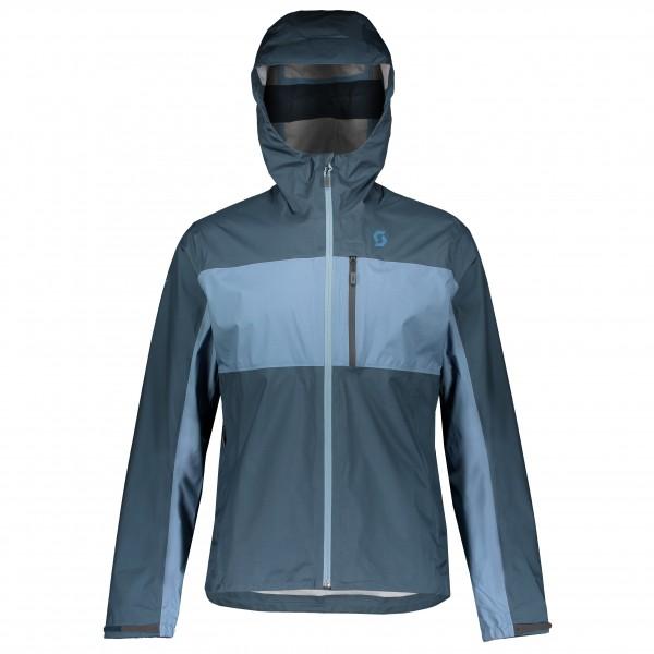 Scott - Trail Mountain Dryo 20 Jacket - Regnjakke
