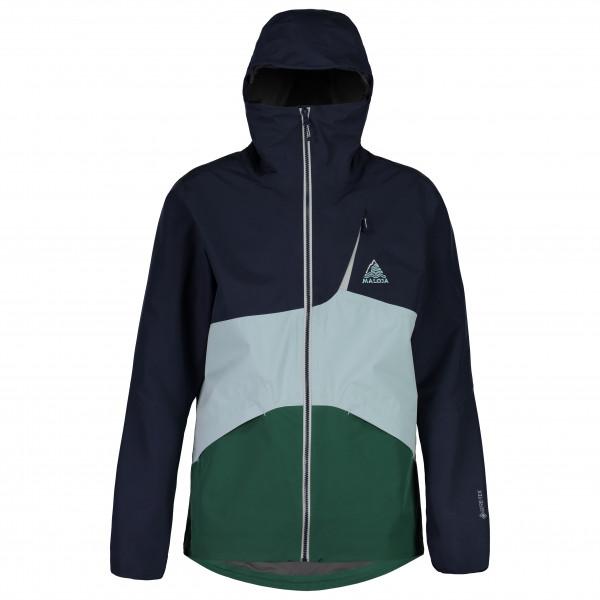 Maloja - RövenM. - Waterproof jacket