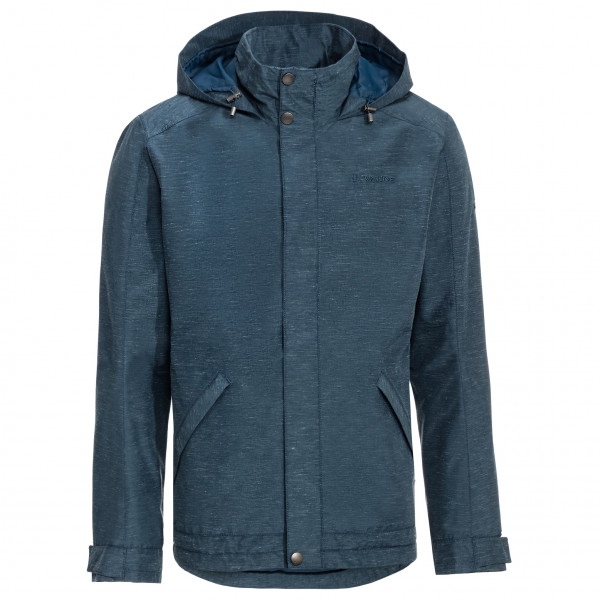 Vaude - Califo Jacket II - Waterproof jacket