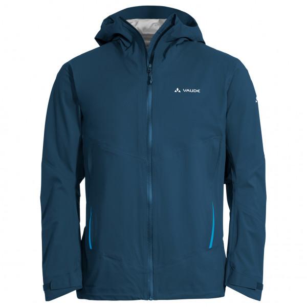 Vaude - Croz 3L Jacket III - Waterproof jacket