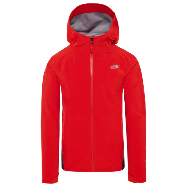 The North Face - Apex Flex DryVent - Regnjacka