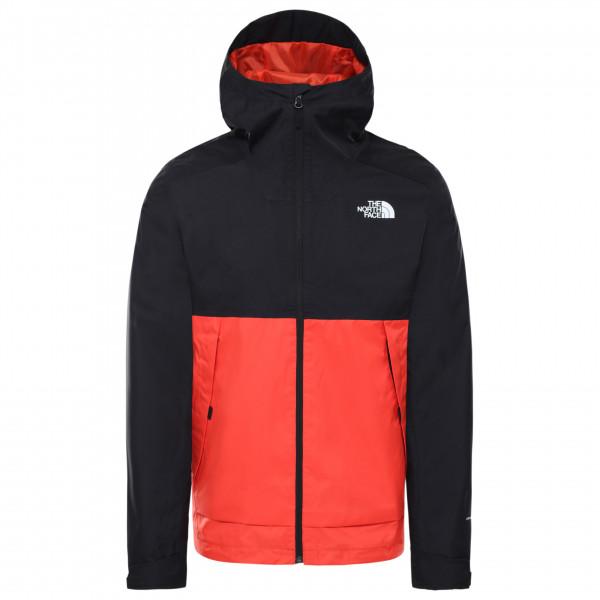 The North Face - Millerton Jacket - Regenjack