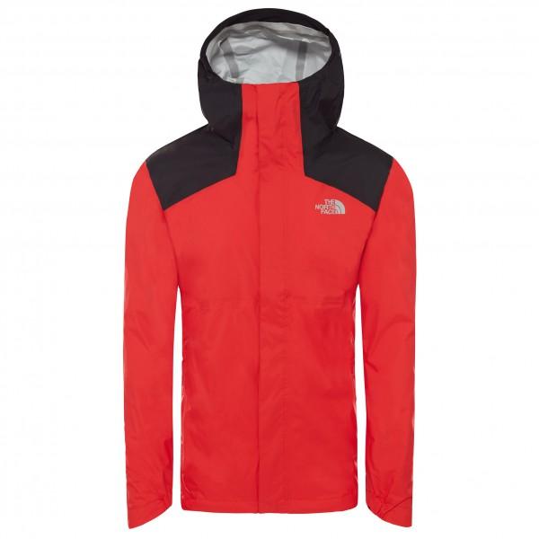 The North Face - Purna 2.5L Jacket - Regenjacke