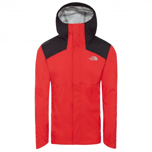 The North Face - Purna 2.5L Jacket - Regnjakke