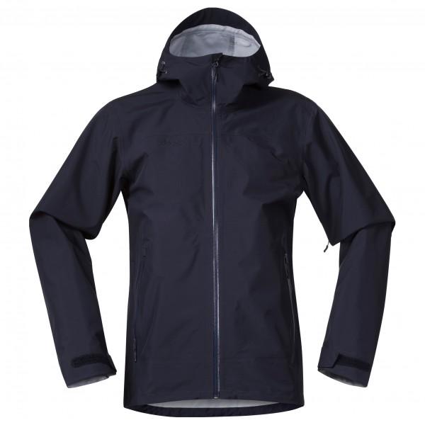 Bergans - Ramberg 3-Layer Jacket - Regnjakke
