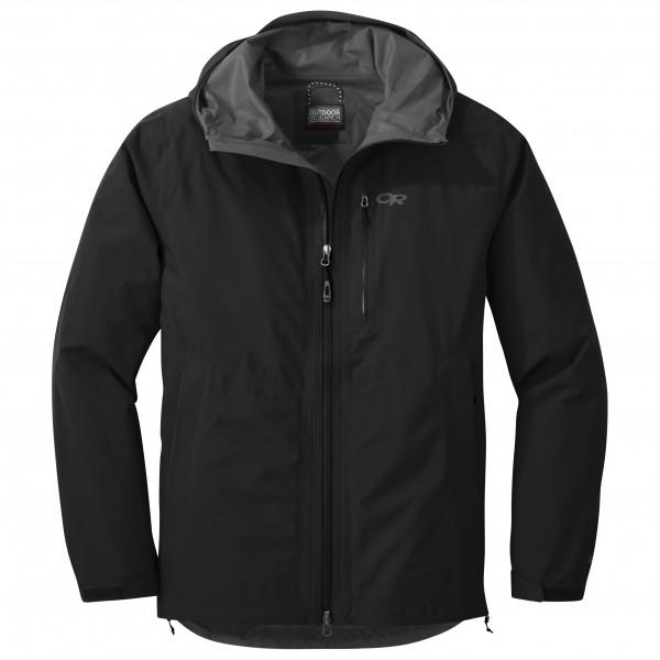 Outdoor Research - Foray Jacket - Regenjacke