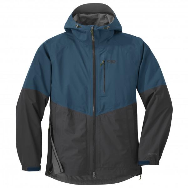 Outdoor Research - Foray Jacket - Sadetakki