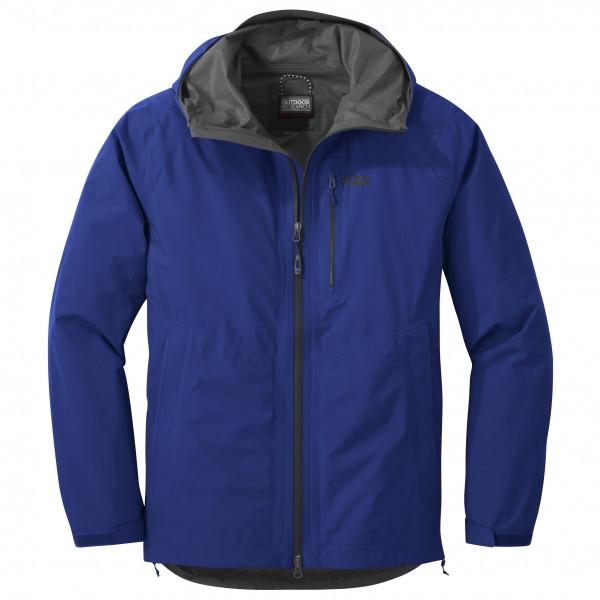 Outdoor Research - Foray Jacket - Waterproof jacket
