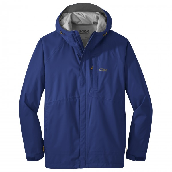 Outdoor Research - Guardian Jacket - Chaqueta impermeable