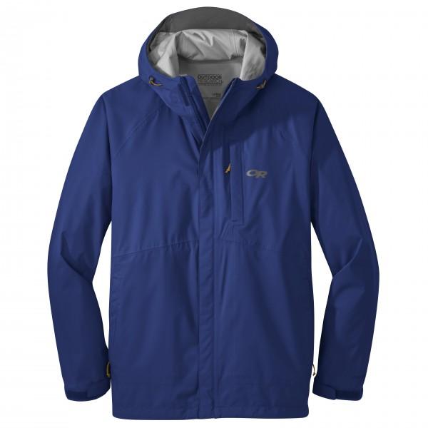 Outdoor Research - Guardian Jacket - Regenjacke