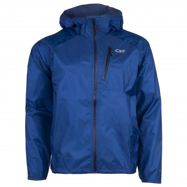 Outdoor Research - Helium II Jacket - Waterproof jacket