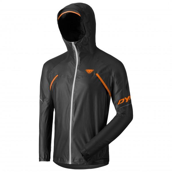 Dynafit - Glockner Ultra Shakedry Jacket - Chaqueta impermeable