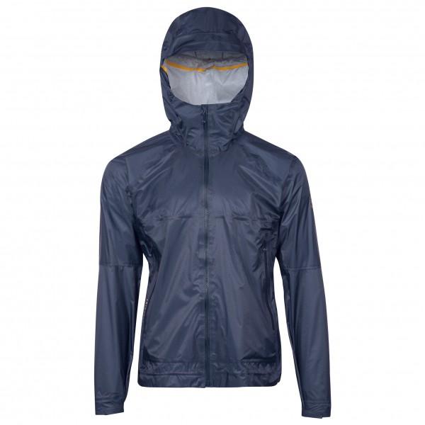 Rab - Flashpoint 2 Jacket - Regnjacka