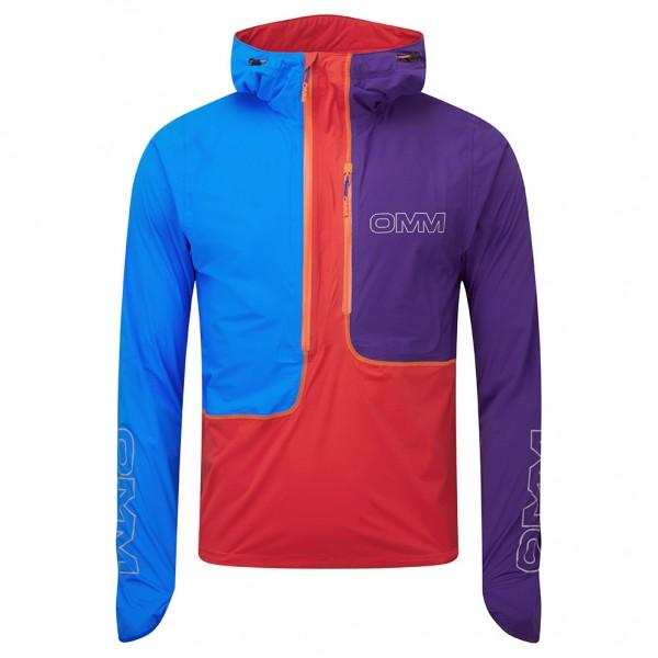 OMM - Kamleika Smock - Waterproof jacket