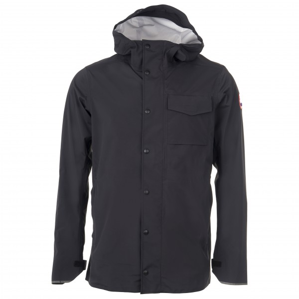 Canada Goose - Nanaimo Jacket - Waterproof jacket