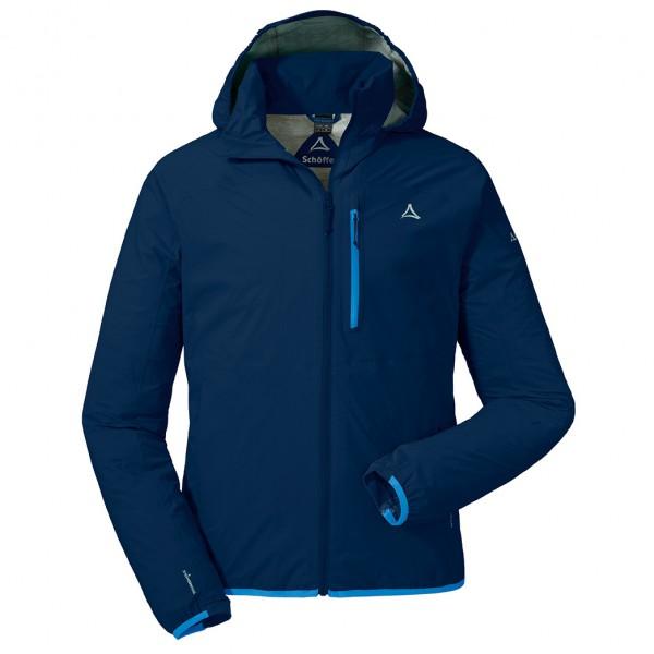 Schöffel - Jacket Toronto2 - Regnjacka