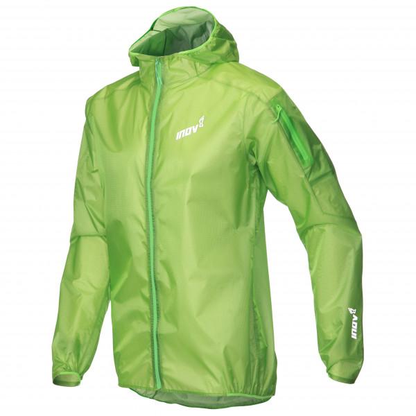 Inov-8 - Ultrashell Pro FZ - Waterproof jacket