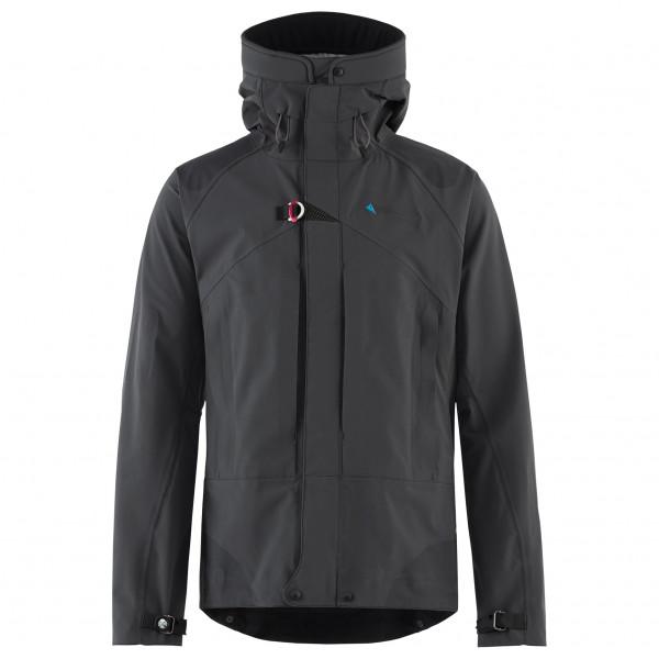 Klättermusen - Brede 2.0 Jacket - Regnjakke
