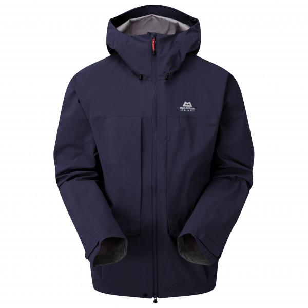 Mountain Equipment - Kongur Jacket - Regenjacke