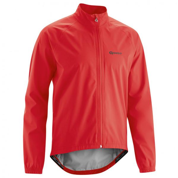 Gonso - Galibo - Waterproof jacket
