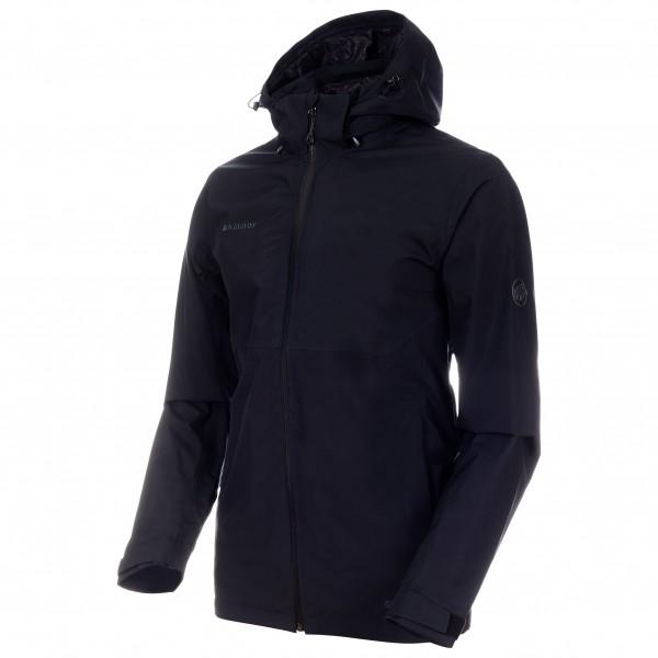 Mammut - Ayako Tour HS Hooded Jacket - Regenjacke