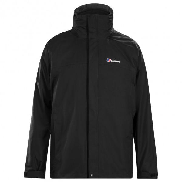 Berghaus - RG Alpha Gemini 3in1 Jacket - Waterproof jacket