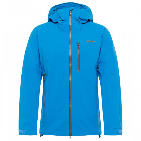 Makalu Jacket - Waterproof jacket