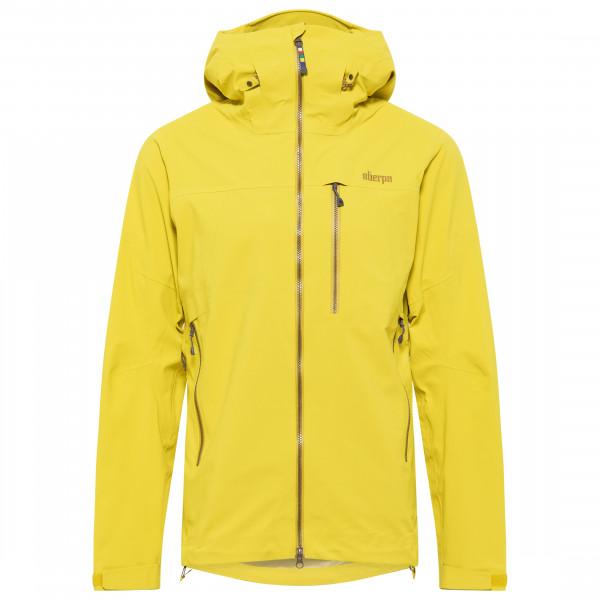 Sherpa - Makalu Jacket - Regnjacka