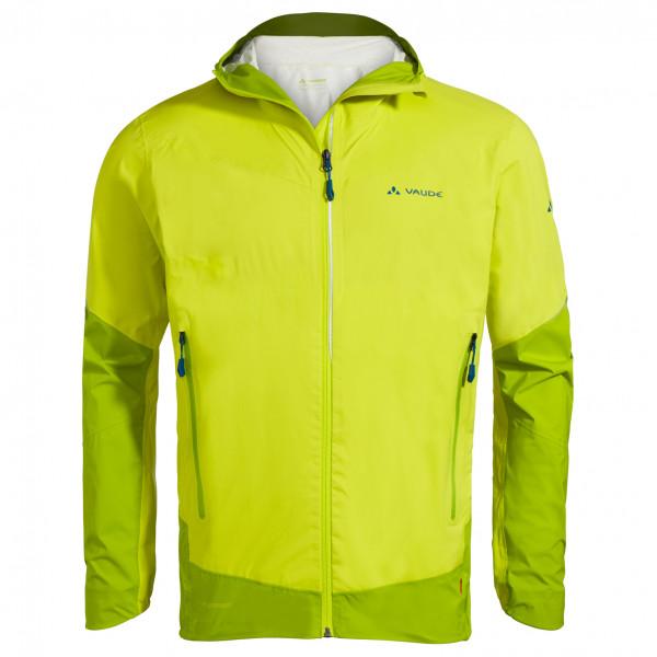 Vaude - Larice 2,5L Jacket II - Waterproof jacket