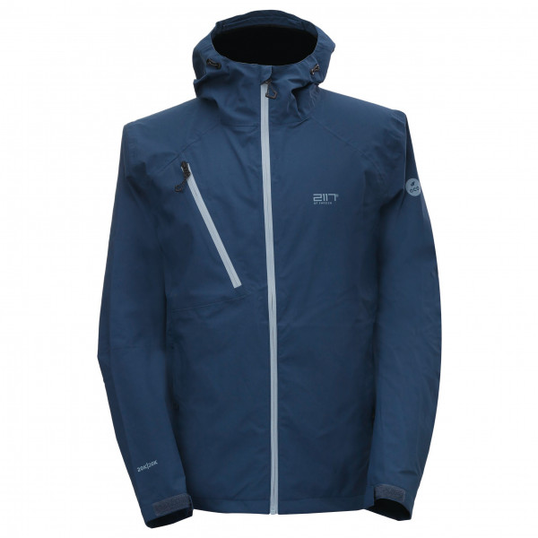 2117 of Sweden - Götene Jacket - Waterproof jacket