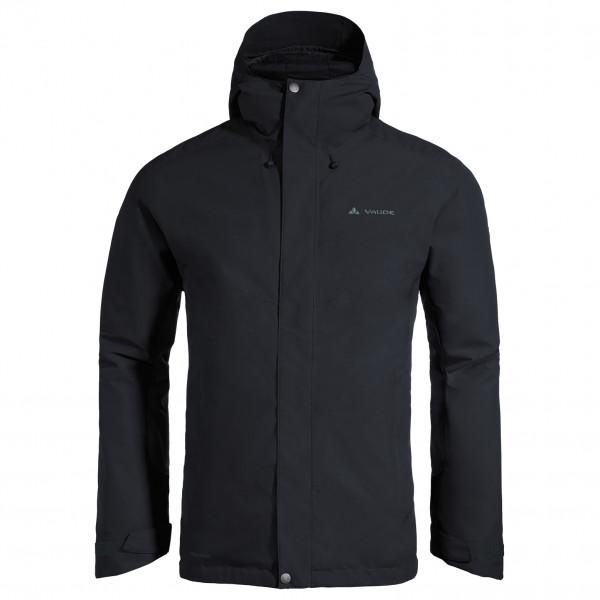 Rosemoor Padded Jacket - Waterproof jacket