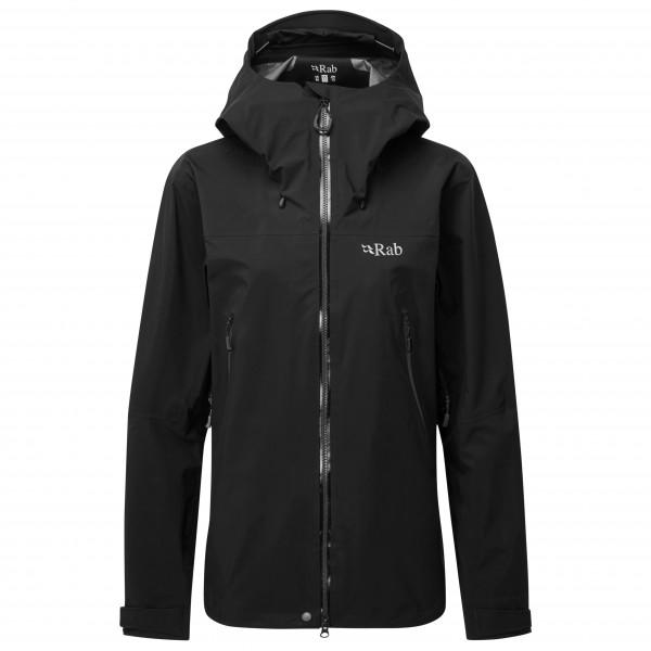 Kangri Jacket GTX - Waterproof jacket