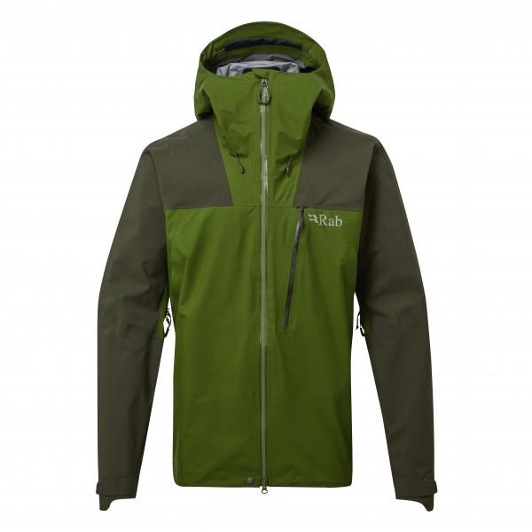 Rab - Ladakh Jacket GTX - Regnjacka