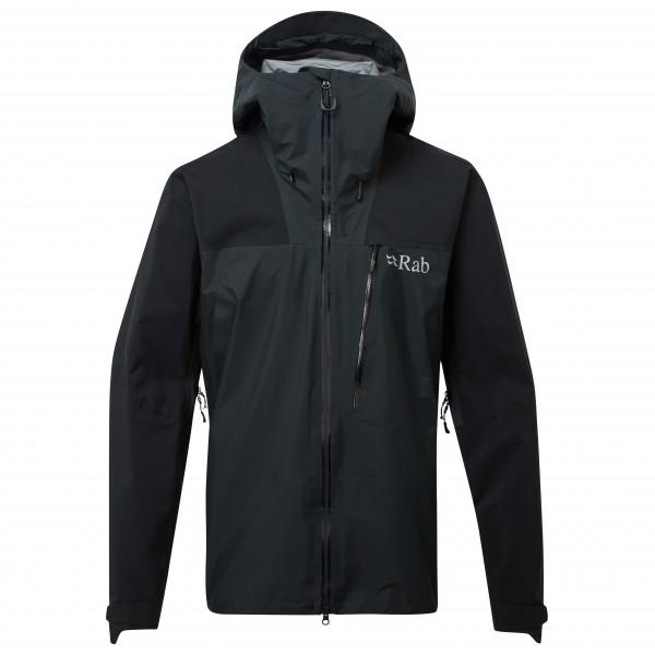Rab - Ladakh Jacket GTX - Regenjacke