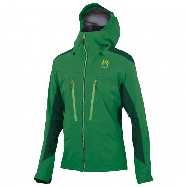 Karpos - K-Performance GTX Pro Jacket - Chaqueta impermeable