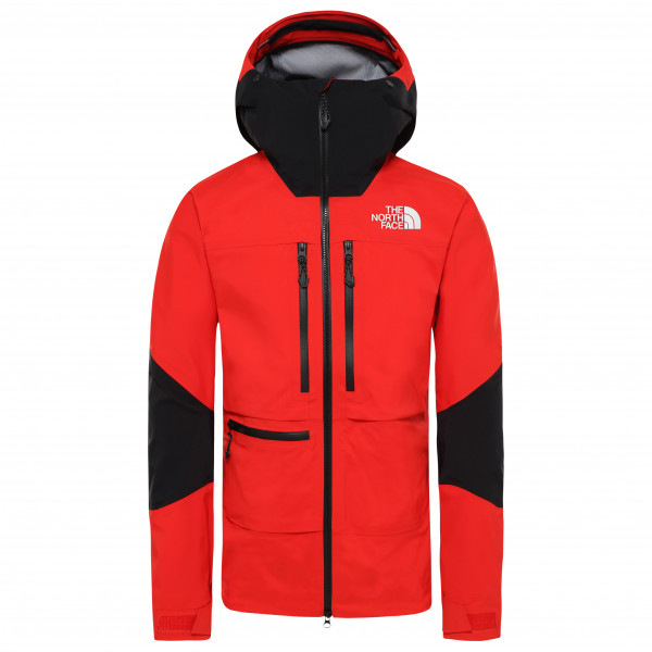 The North Face - Summit L5 Jacket - Chaqueta impermeable