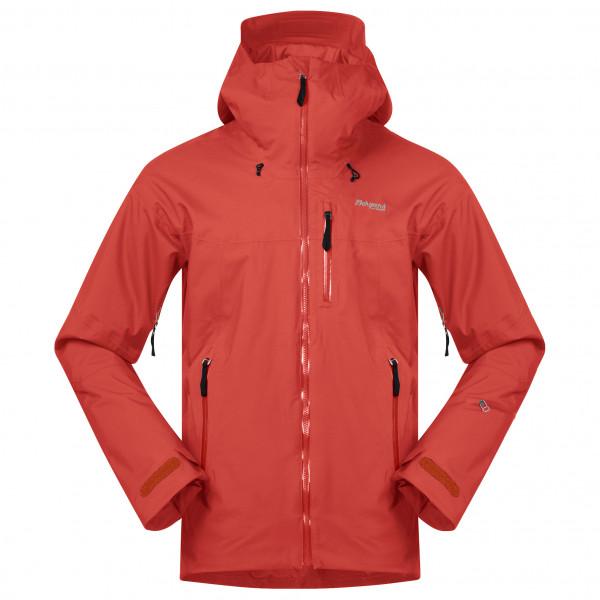 Bergans - Stranda 2L Jacket - Regenjacke