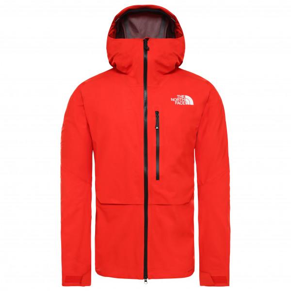 The North Face - Summit L5 LT Jacket - Regnjakke