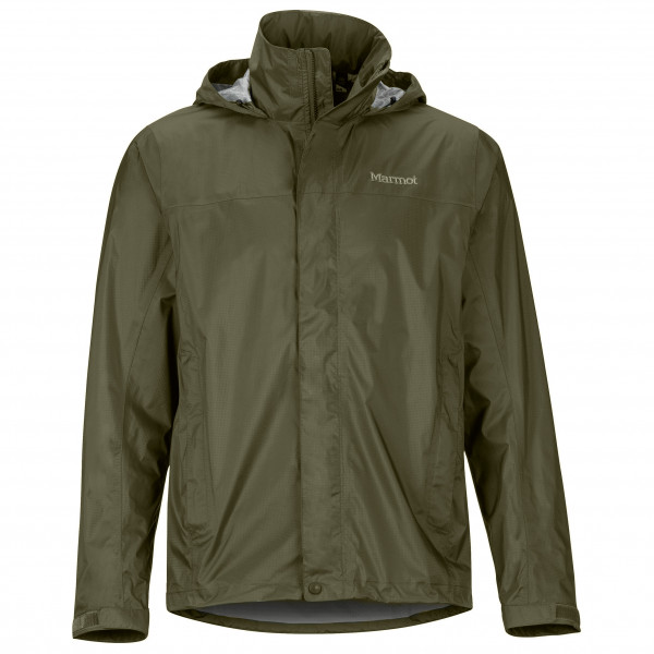 Marmot - Precip Eco Jacket - Regenjack