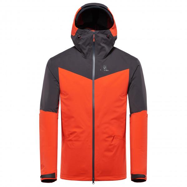 Black Yak - Barzona Jacket - Waterproof jacket