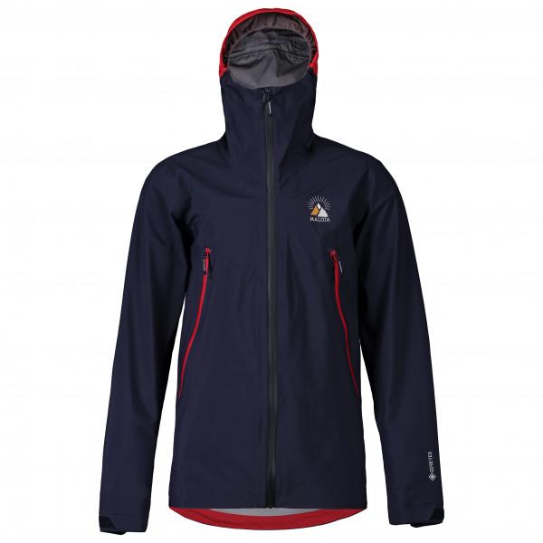 Maloja - LamottiM. - Waterproof jacket