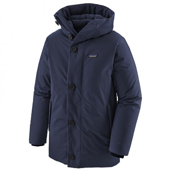 Patagonia - Frozen Range Parka - Coat