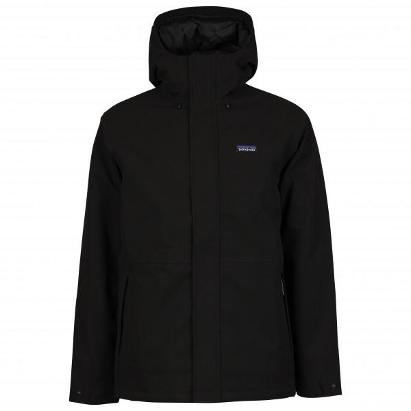 Patagonia - Lone Mountain 3-in-1 Jacket - Coat