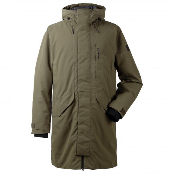 Didriksons - Kenny Parka 2 - Coat