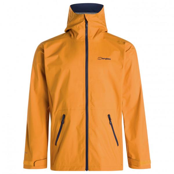 Berghaus - Deluge Pro 2.0 Shell Jacket - Waterproof jacket