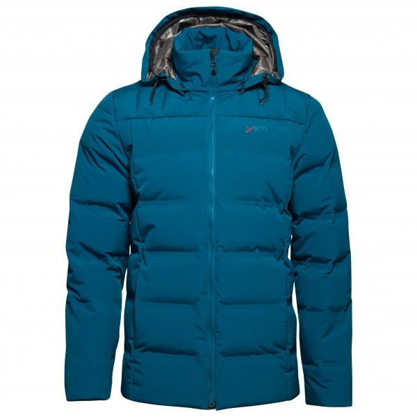 Yeti - Akkarvik Bonded Down Jacket - Down jacket