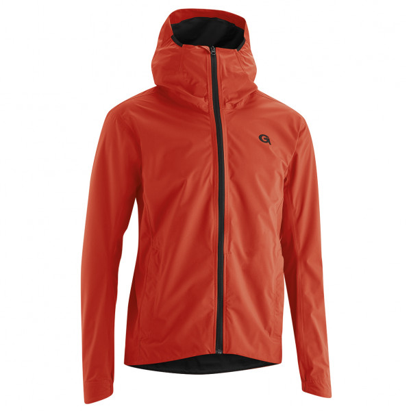 Gonso - Save Plus - Chaqueta impermeable