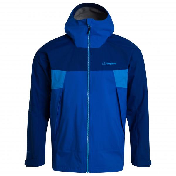 Berghaus - Sky Hiker Shell Jacket - Regenjacke